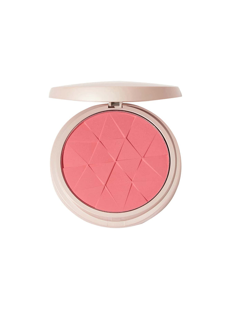 Lightweight Matte Blush-LETS ESCAPE