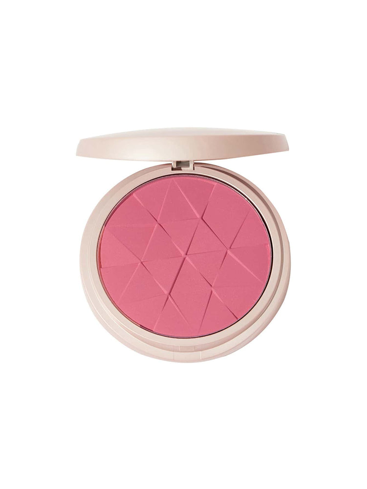 Lightweight Matte Blush-ALICE