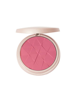 Load image into Gallery viewer, Newly Reformulated - Lightweight Matte Blush-ALICE