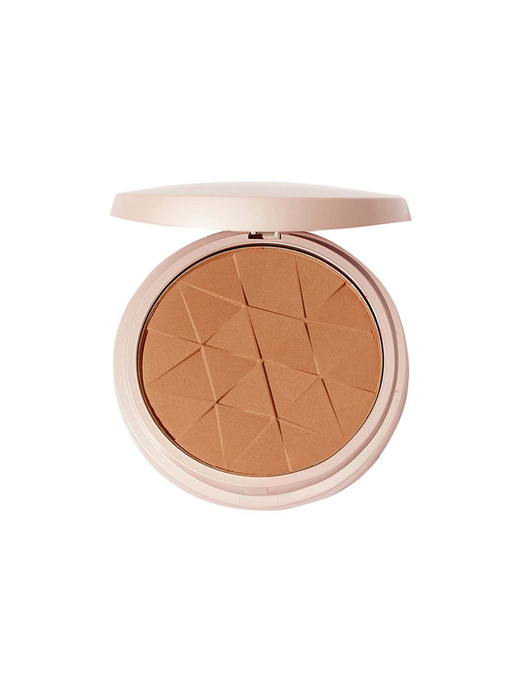 Lightweight Matte Blush-BLISSFUL