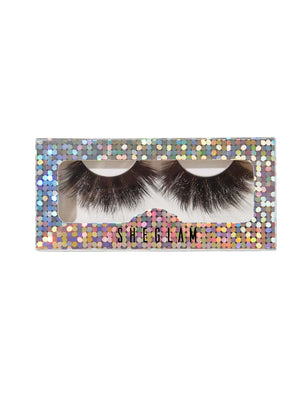 Load image into Gallery viewer, 1pair Cat eye bushy styles eyelashes