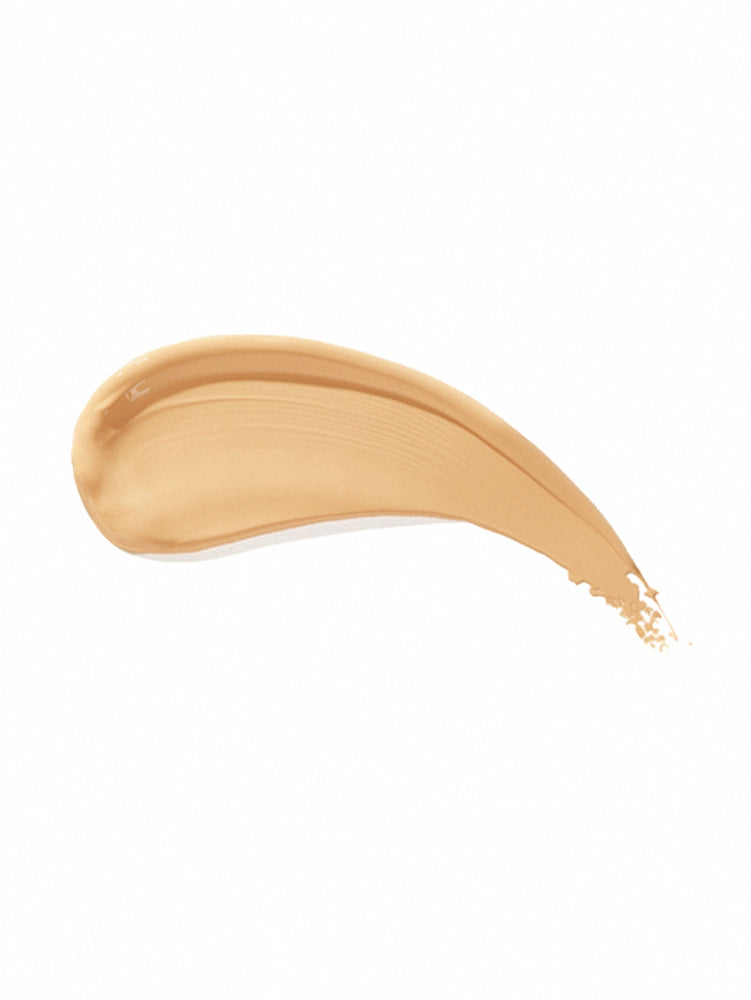 COMPLEXION PRO Long Lasting Breathable Matte Foundation-SAND