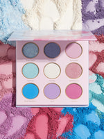 CLOUD NINE Palette