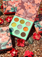 AWESOME BLOSSOM Palette