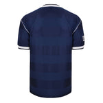 Scotland 1986 Home Retro Football Shirt