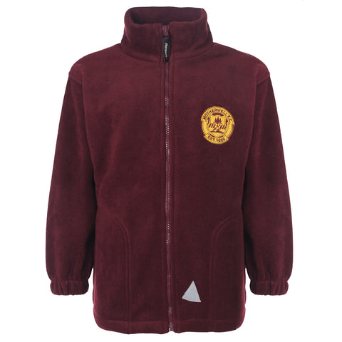 Essentials Fleece Junior