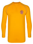 Rhino Baselayer Amber