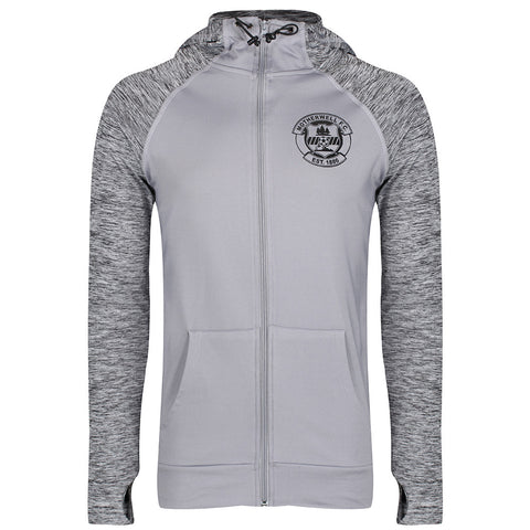 Sports Triblend Hoody Senior