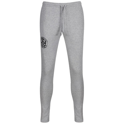 Sports Triblend Jog Pant