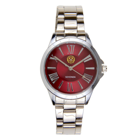 Sekonda Watch Ladies Bracelet