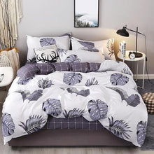 Load image into Gallery viewer, Home Textiles  Bedding Set