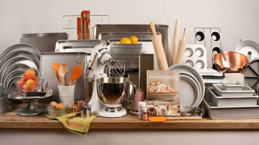 Kitchen Outfitters Specialty Kitchenware Acton Ma