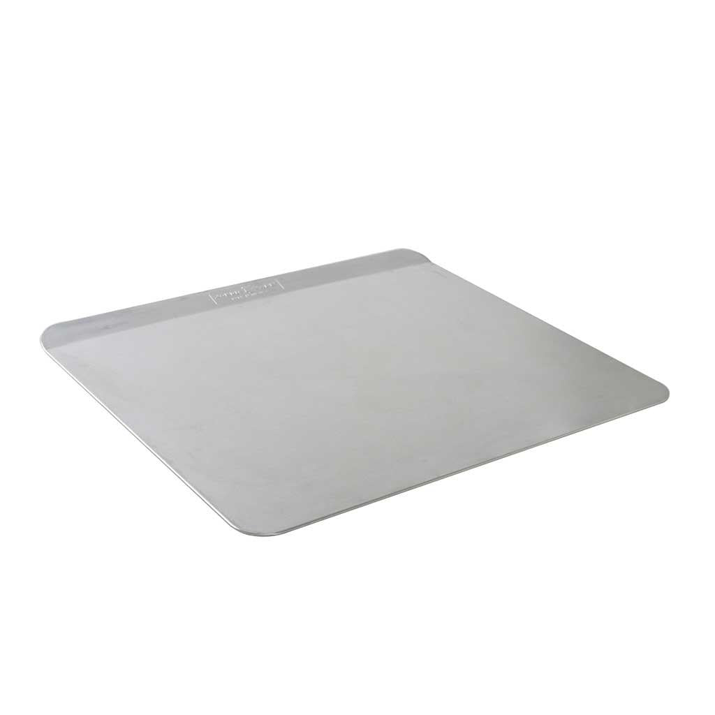 Insulated Cookie Sheet by NordicWare