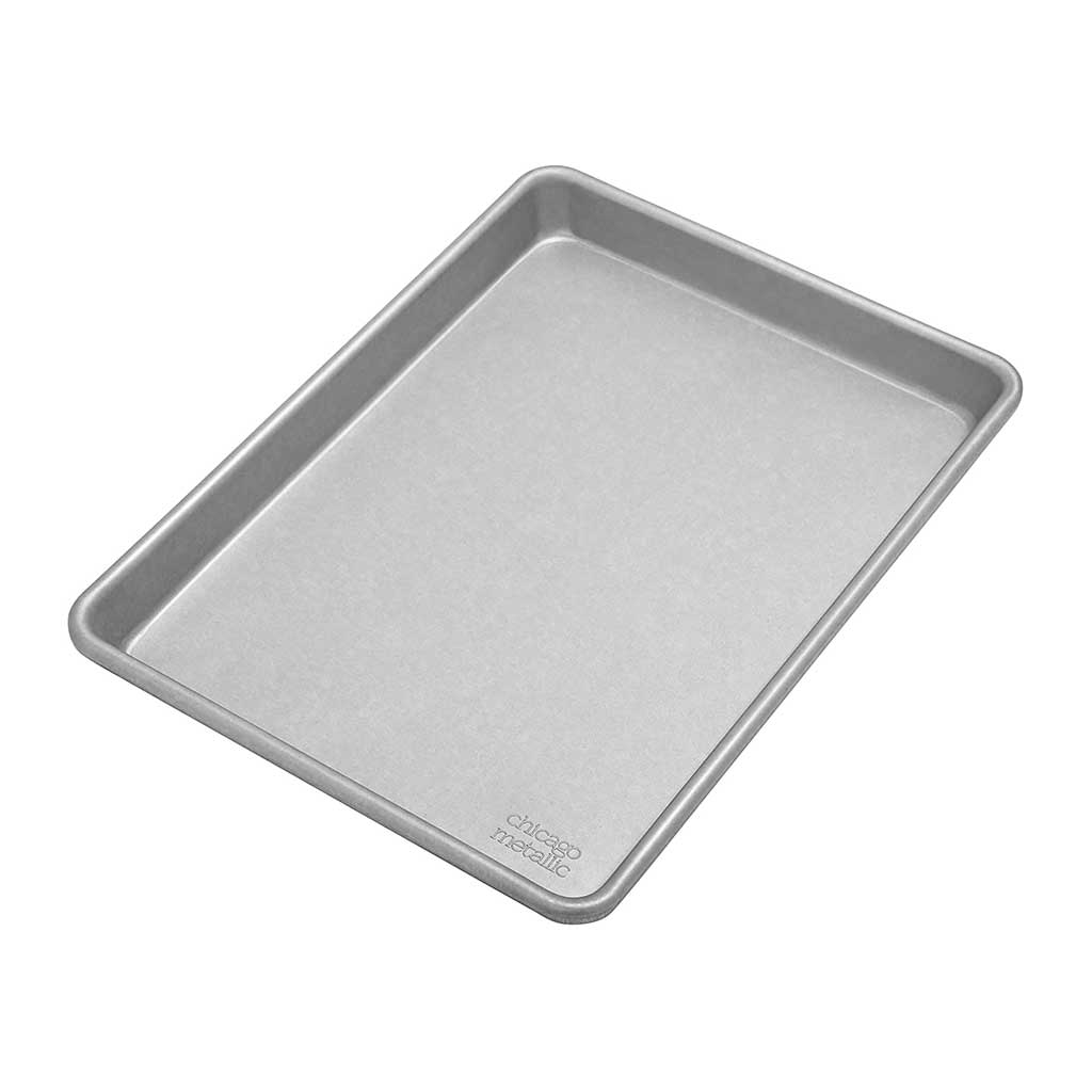 Sheet Pan, Quarter by Chicago Metallic