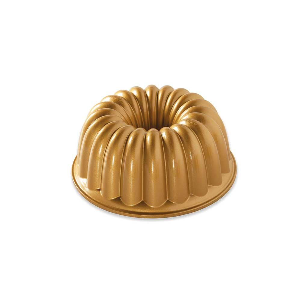 Elegant Party Bundt Pan by NordicWare