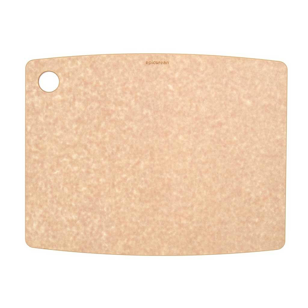 Epicurean Original Cutting Board 14.5 x 11.25 inch