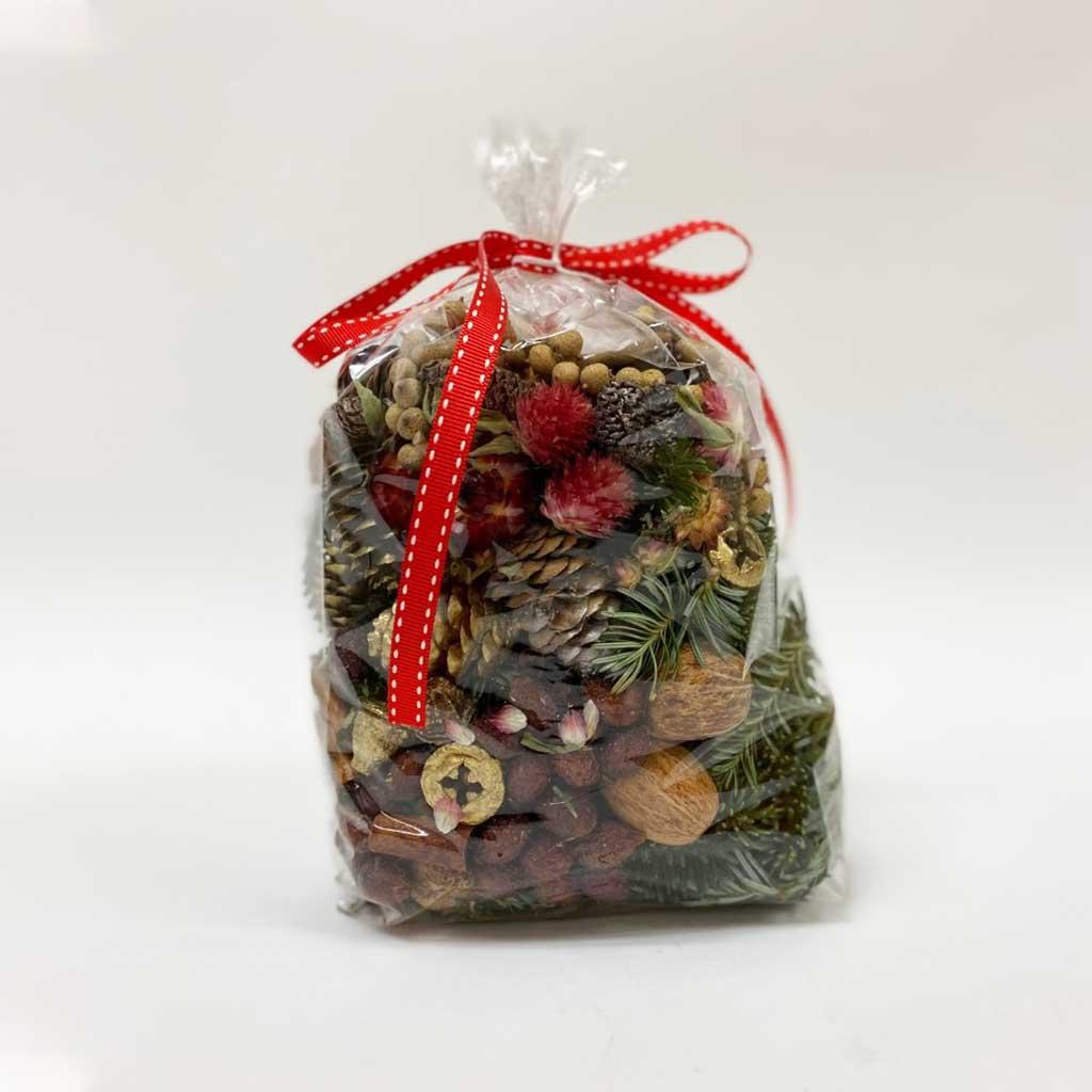Fresh Holiday Potpourri Made in Vermont