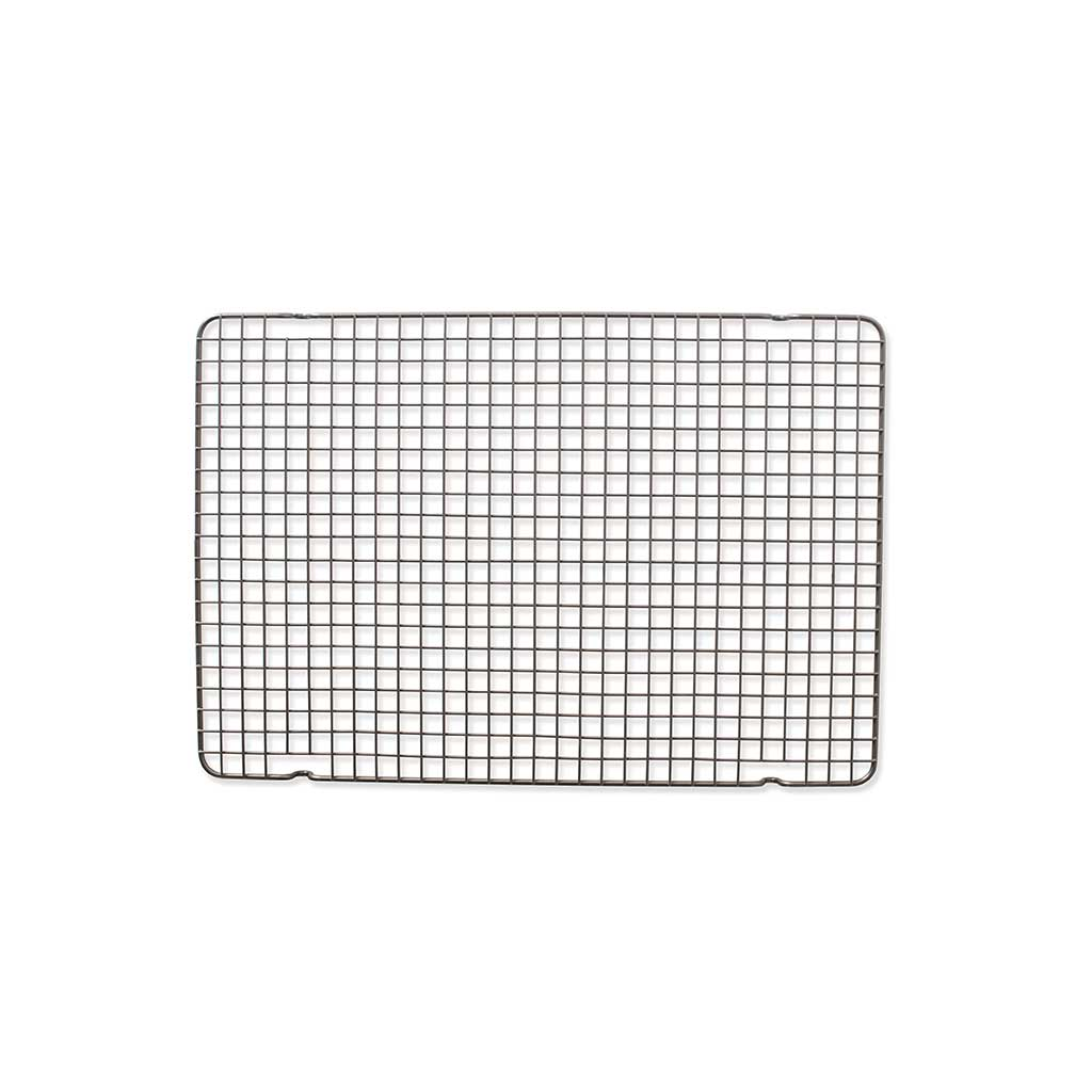 Baking & Cooling Rack Half Sheet