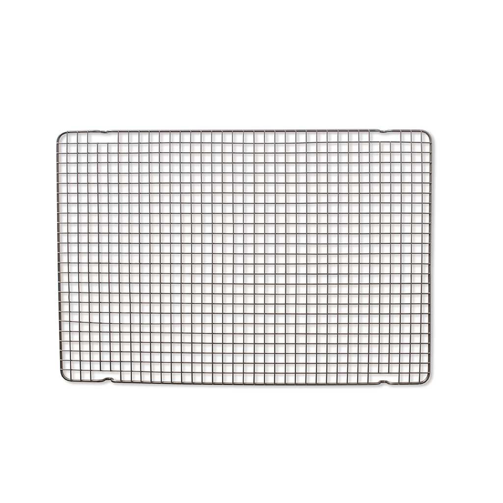 Baking & Cooling Rack Big Sheet