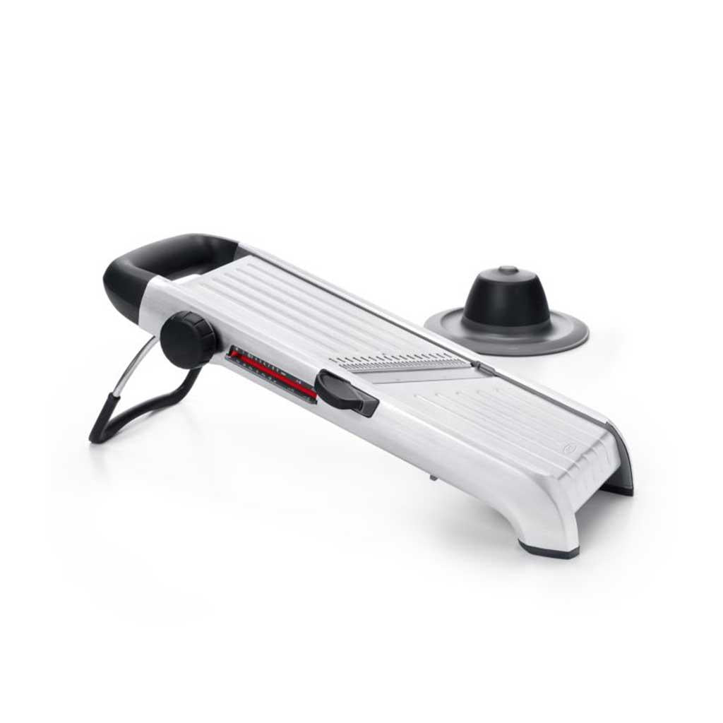 OXO Chefs Mandoline Stainless Steel 2.0