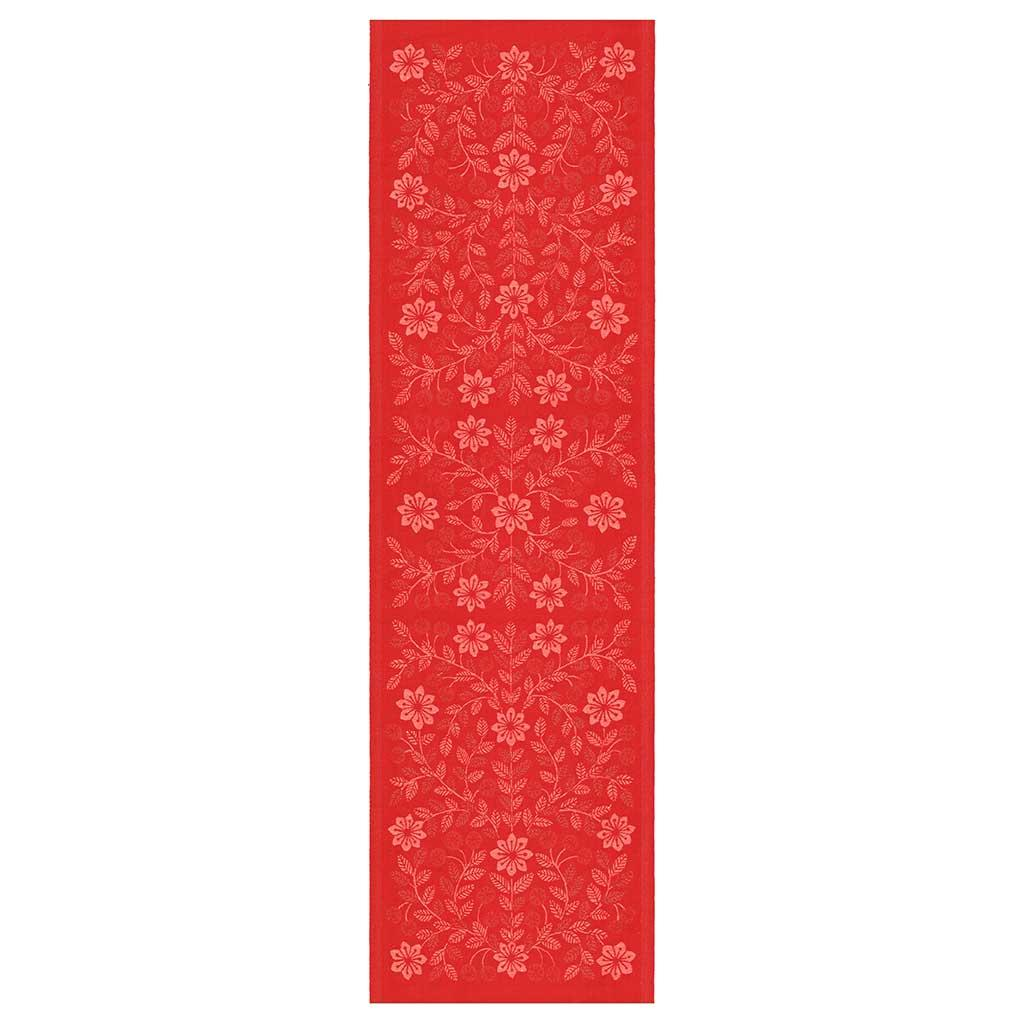 Ekelund Table Runner Rodbo