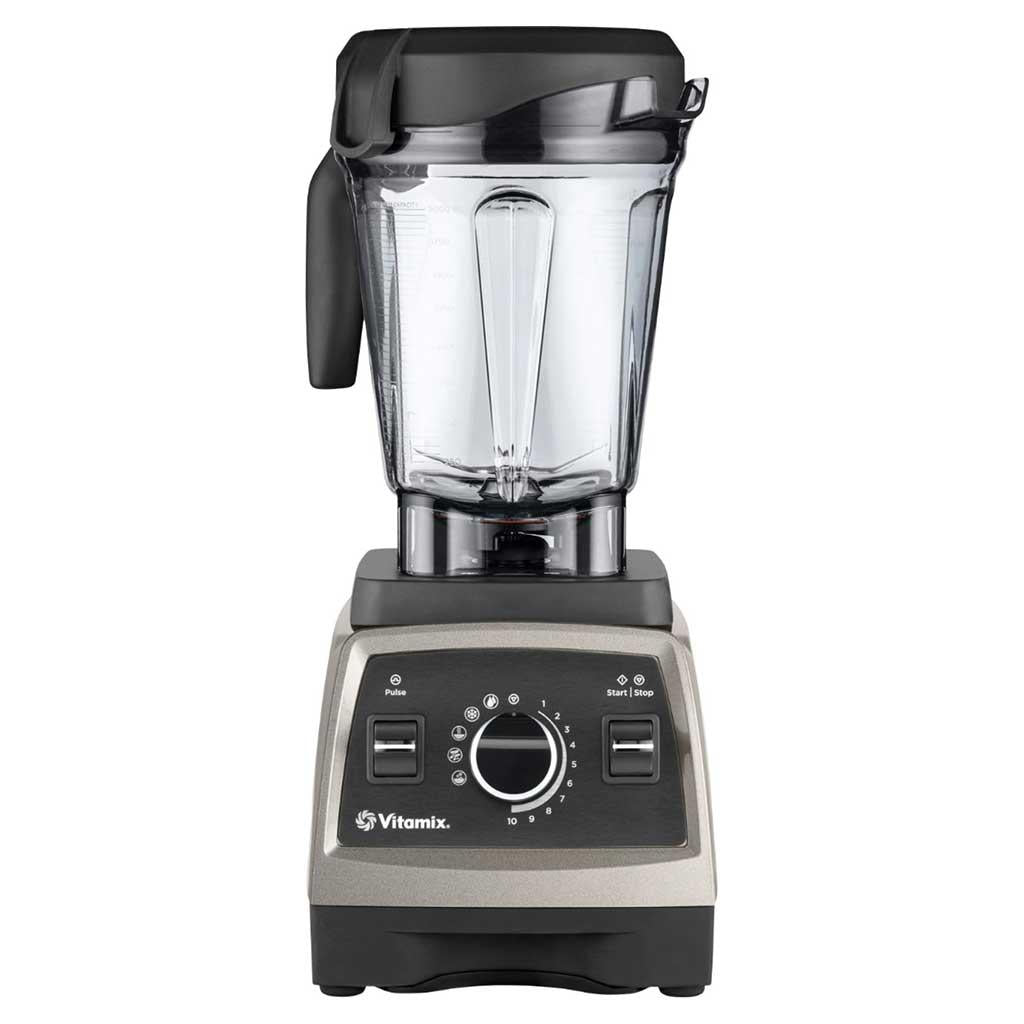 SALE! Vitamix Pro 750 Blender Pearl Gray