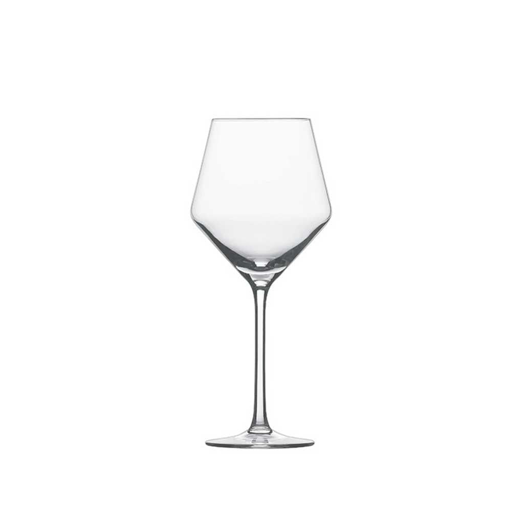 Schott Zwiesel Pure Beaujolais Wine Glass 15.7 oz.
