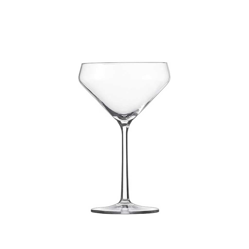 Schott Zwiesel Pure Martini Glass 11.6oz