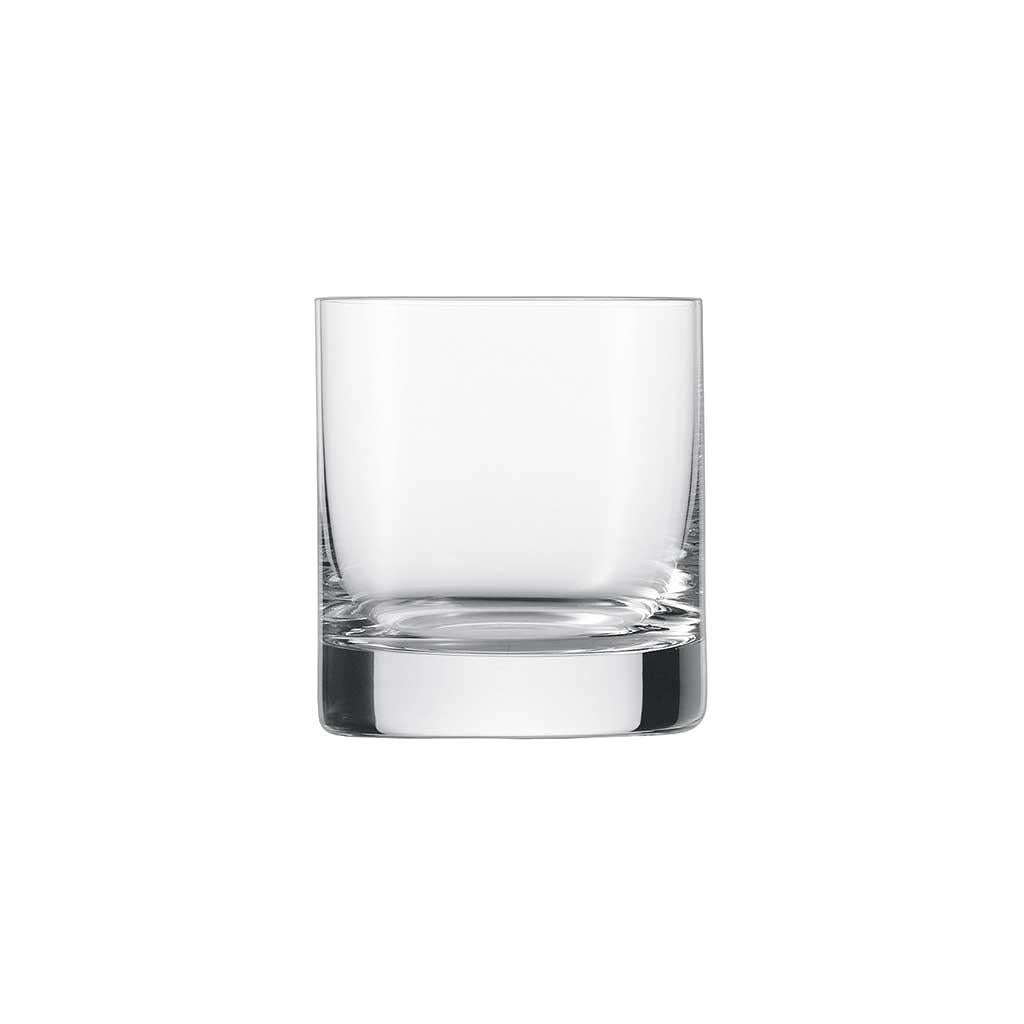 Schott Zwiesel Old Fashioned 10.7 oz Glass