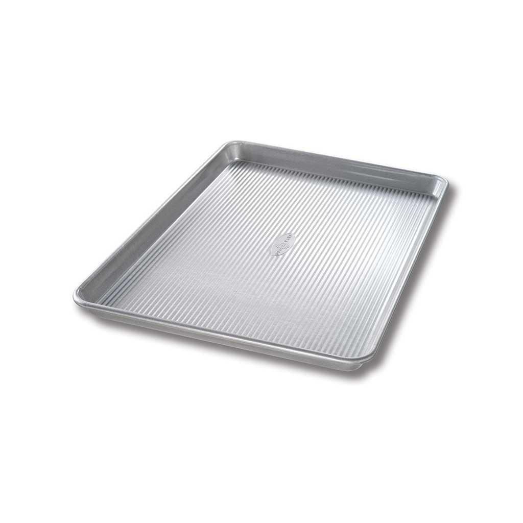 Sheet Pan Half Size by USA Pan