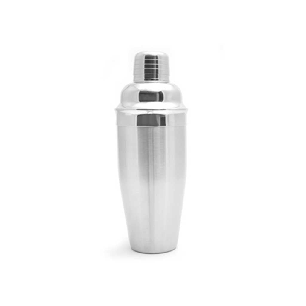 Cocktail Shaker 25.4 oz Stainless Steel