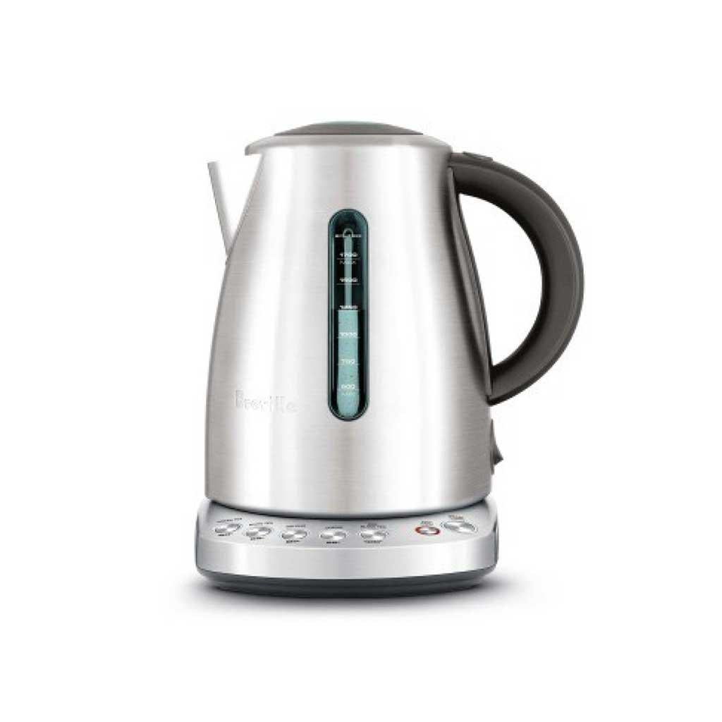 Temp Select Electric Water Kettle Breville
