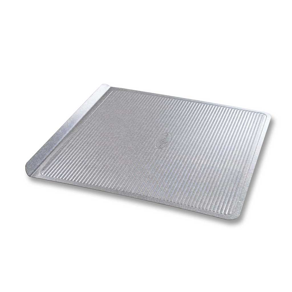 Cookie Sheet 13x12 by USA Pan