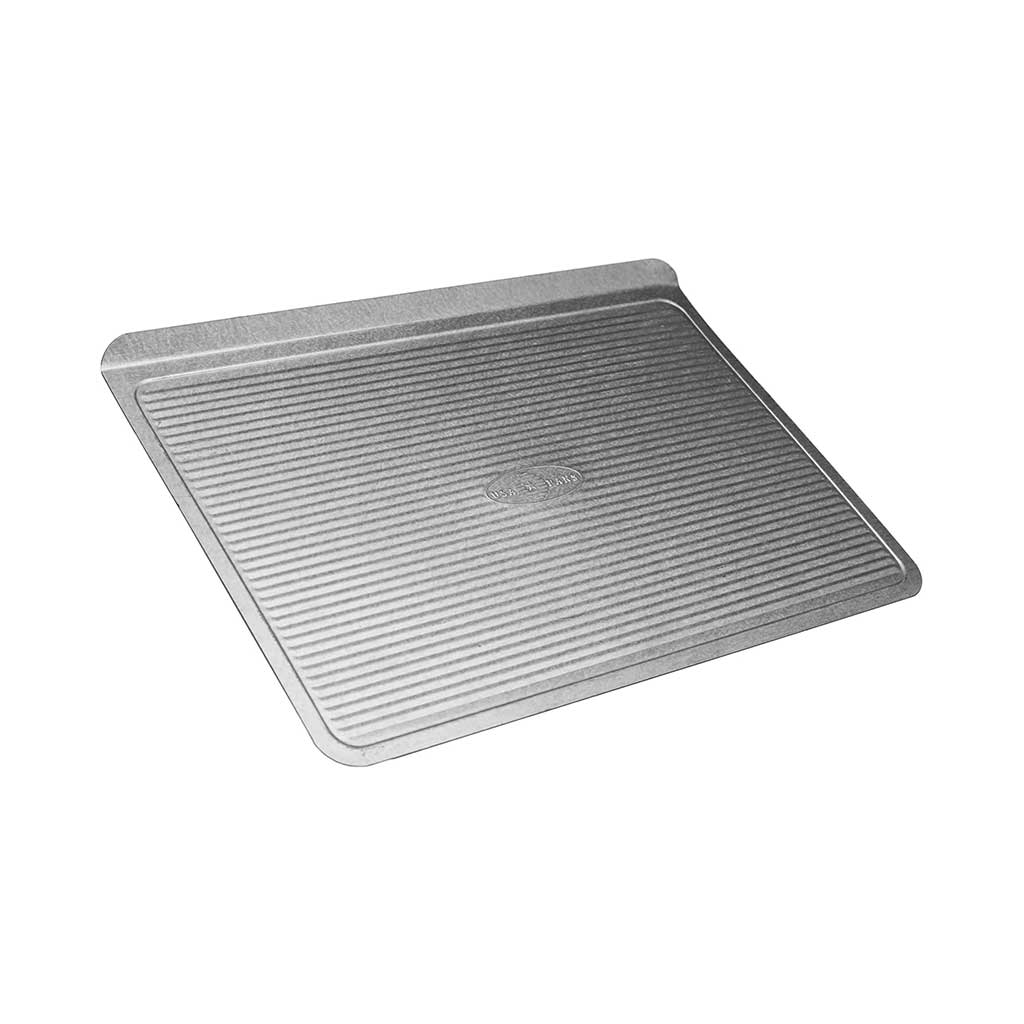 Cookie Pan 17x12 by USA Pan