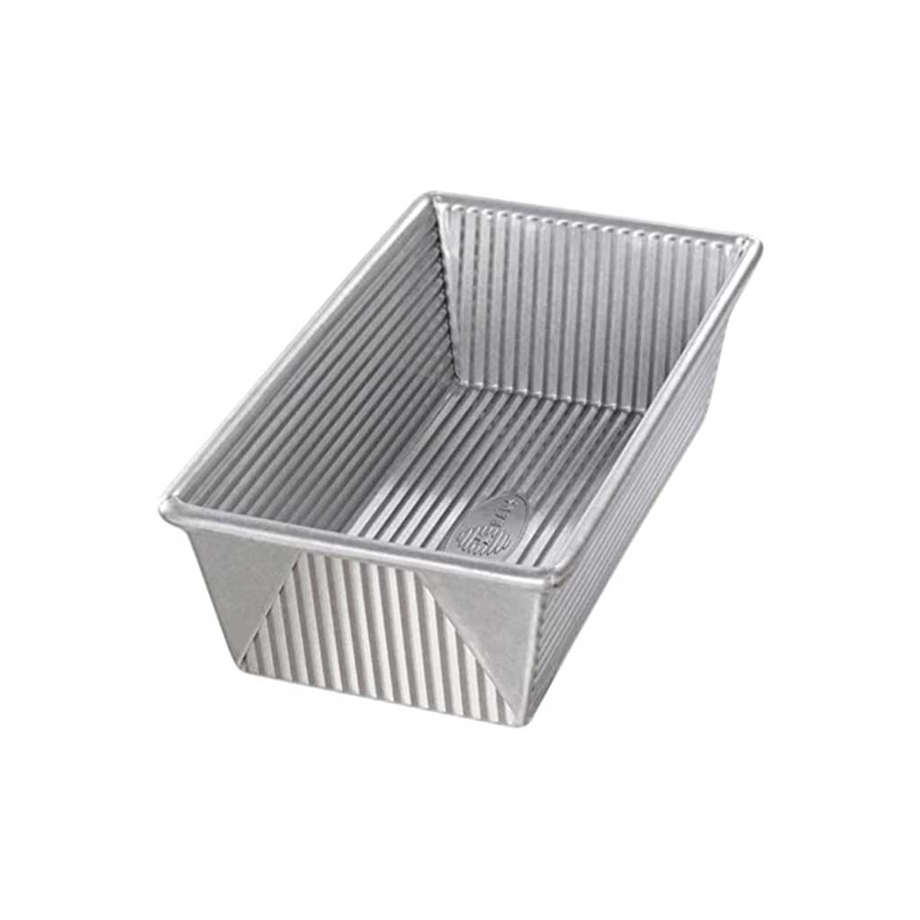 Loaf Pan 8.5x4.5 by USA Pan