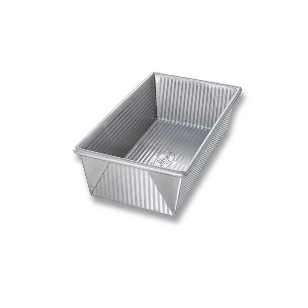 Loaf Pan 9x5 by USA Pan