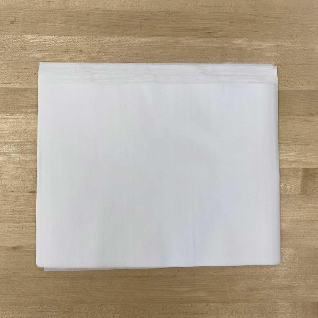 UltraBake Silicone-Coated Parchment Paper