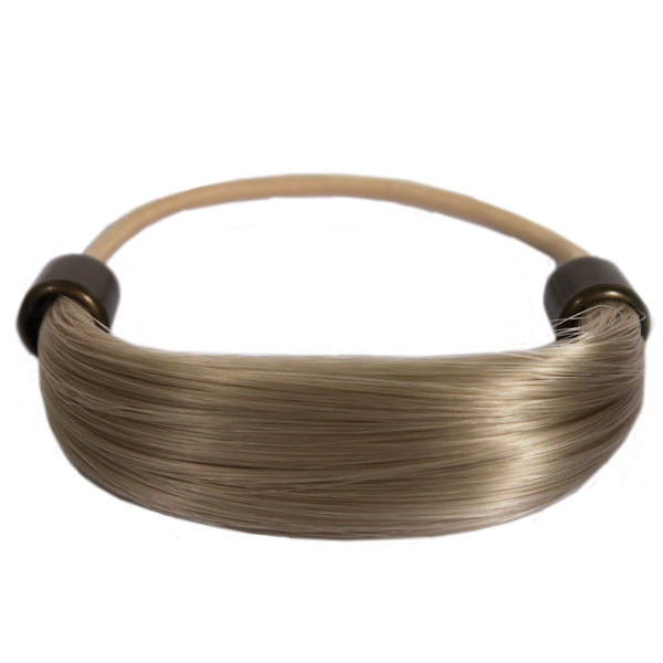 Tonytail® Ponytail Wrap - Blonde