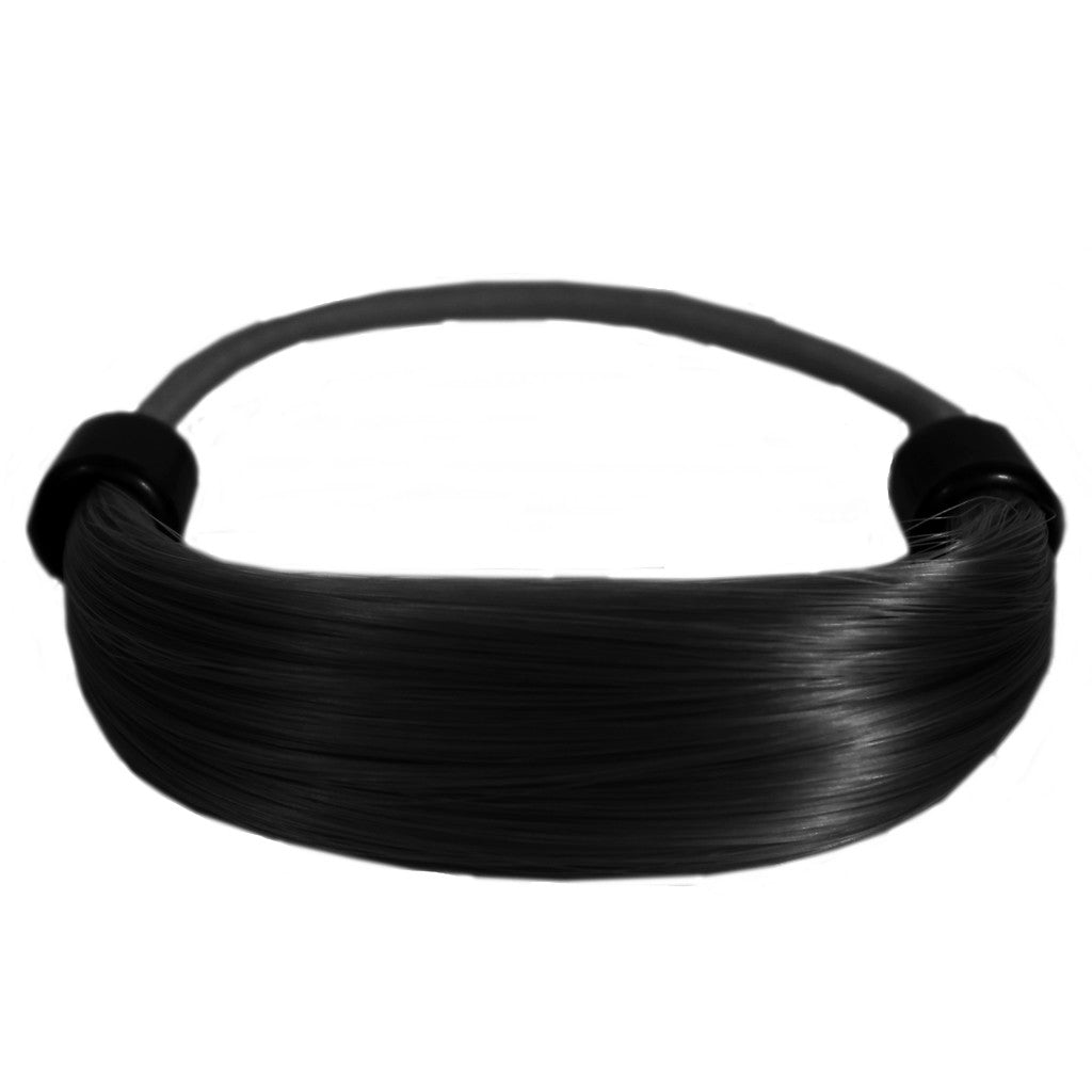 Tonytail® - Black - MIA® Beauty - 1