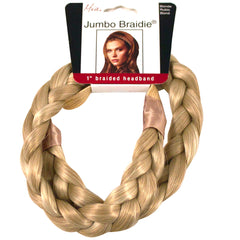 Jumbo Braidie® - Blonde - MIA® Beauty - 2