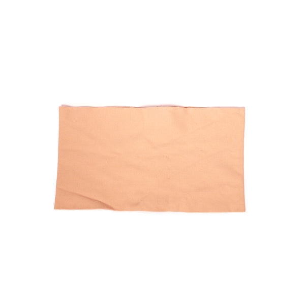 Super Soft Cloth Headband - Tan
