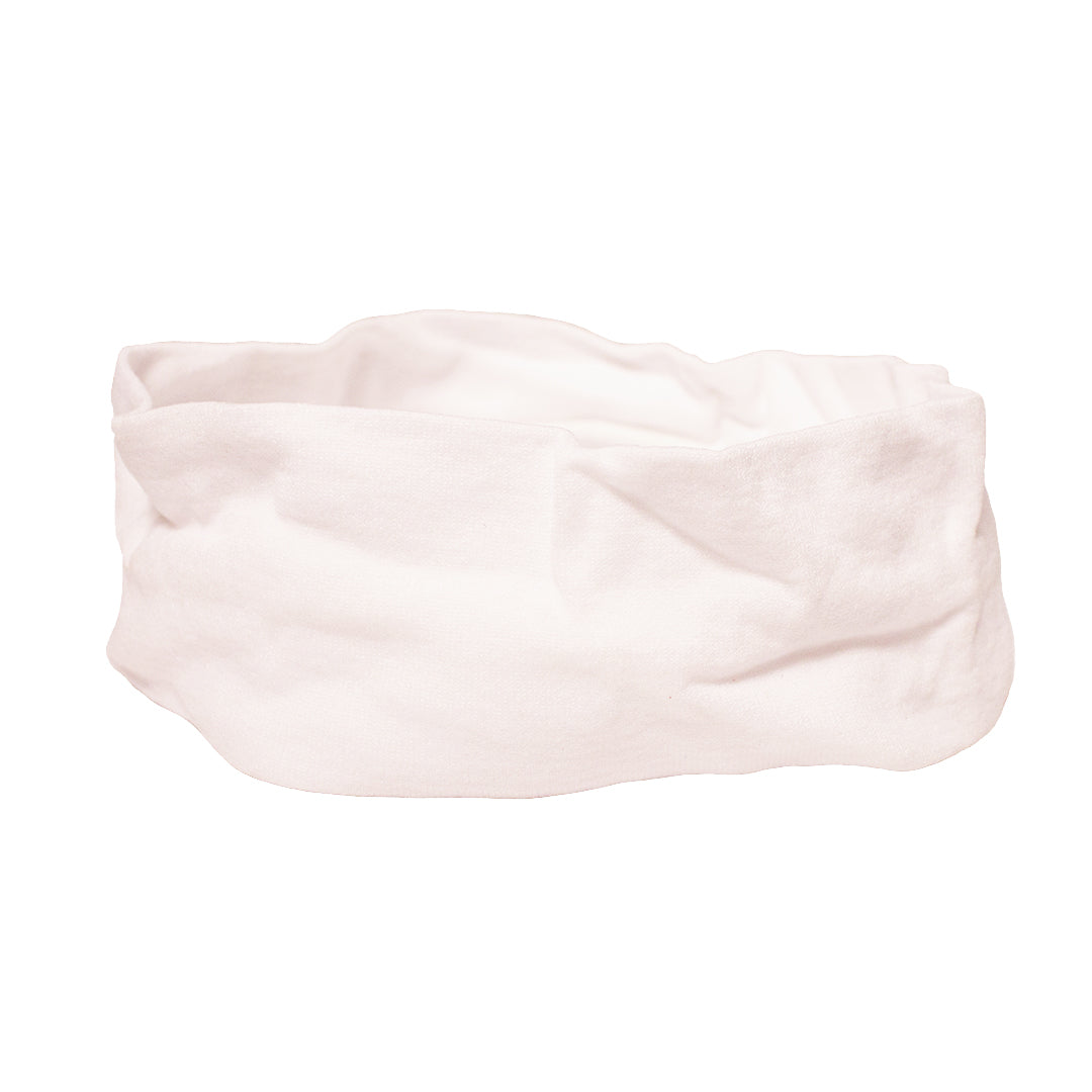 Mia® Soft Cloth Headband - white - #MiaKaminski #Mia #MiaBeauty #Beauty #Hair #HairAccessories #headbands #headwraps #lovethis #love #life #woman #fitness #sports