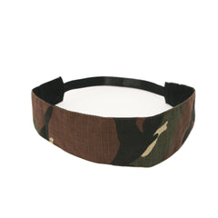 Camoflaged Headband - MIA® Beauty