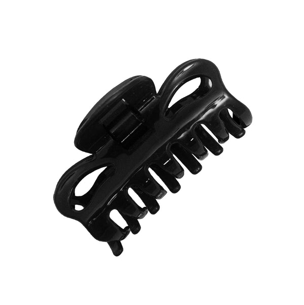 Snap Clamp® - Black