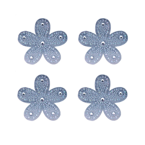 Hair Stickers® - Flowers
