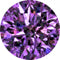 Crown Jewels® - Amethysts