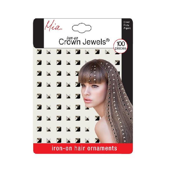 Crown Jewels® - Studs