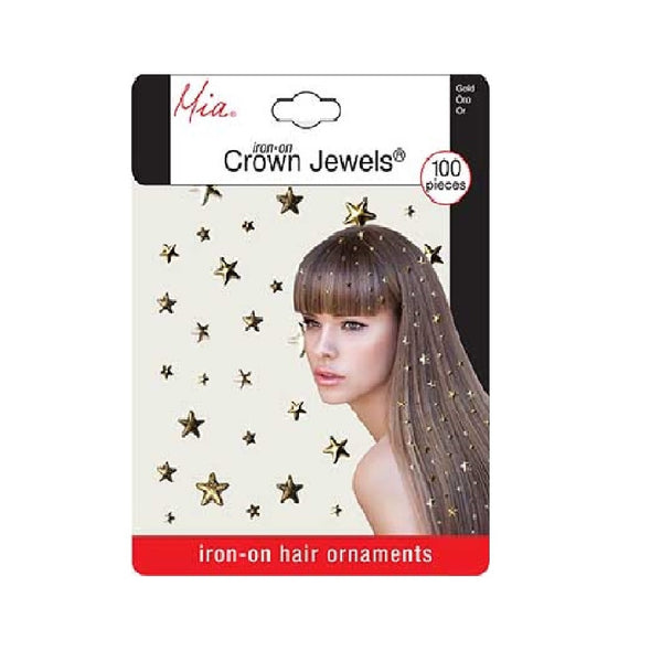 Crown Jewels® - Stars