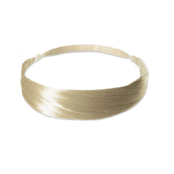 Tonyband® Headband - Blonde