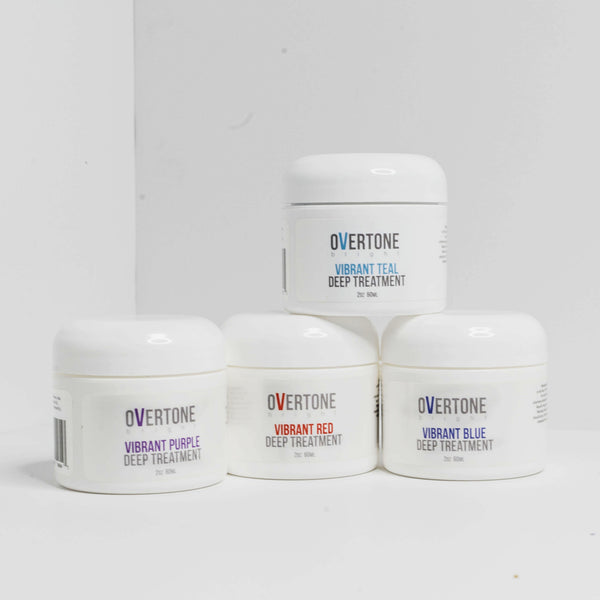 Oil Slick Conditioner Kit